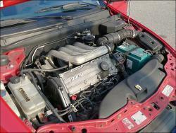 Fiat Brava 1.9D po 110329km