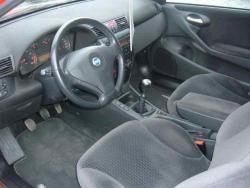 Fiat Stilo 2001-2003