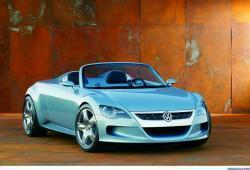 Nové modely od Volkswagenu