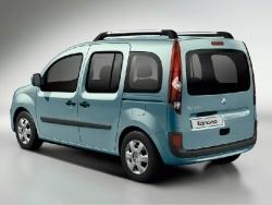 Renault Kangoo 08