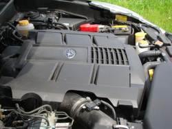 Subaru Outback 3,6R - motor