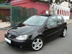 Volkswage V - r.v.: 2005 - 2008