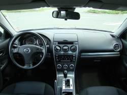 Mazda 6 I.gen.