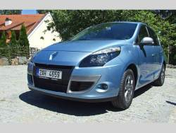 Renault 1.6 Energy dCi 130
