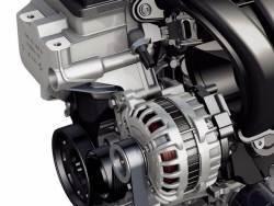 Motor 1.0 MPI - ilustrační foto