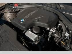 BMW 328i (2012) motor