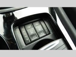 Ford Mondeo kombi 2.2