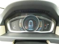 Volvo XC 70 D4