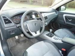 Renault Laguna GT 4C