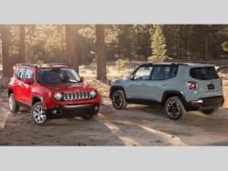 Jeep Renegade_oba