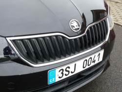 Škoda Fabia (test 2014)4