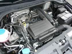 Škoda Fabia (test 2014)3