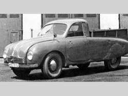 Tatra T-201