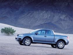 Volkswagen AAC