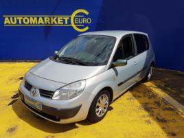 Renault Scénic 1.6 i Automat