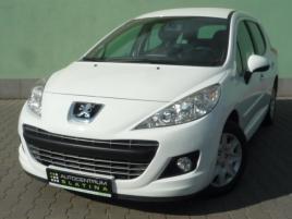 Peugeot 207 1.4 i SW
