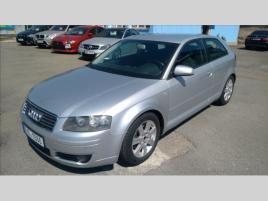Audi A3 1.6 i