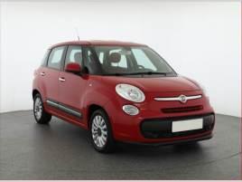 Hyundai Tucson 2.0 i