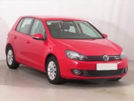 Toyota Yaris 1.5 VVT i