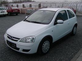 Opel Corsa 1.2 CDTi