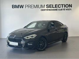BMW řada 5 3.0 d xDrive