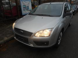 Ford Focus 2.0 TDCi Trend
