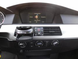 BMW řada 5 3.0 d