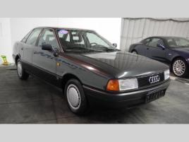Audi 80 1.8 i