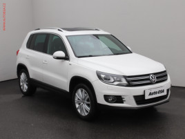 Ford C-Max 1.8 16V Style