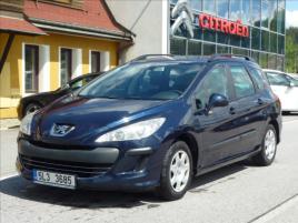 Peugeot 308 1.6 SW