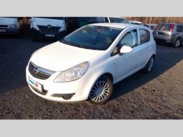 Opel Corsa 1.2 CDTi Enjoy
