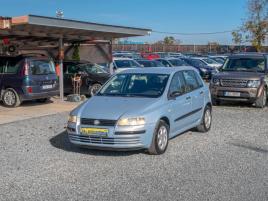 Fiat Stilo 1.2 i 16V