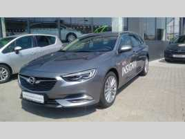 Opel Insignia 2.0 CDTi ST