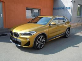 BMW X2 2.0 d Sport xDrive