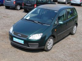 Ford C-Max 1.8 i