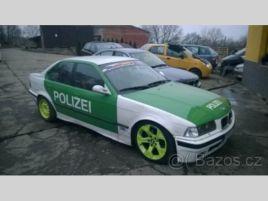 BMW řada 3 2.8 i