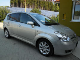 Toyota Corolla Verso 2.2 d d