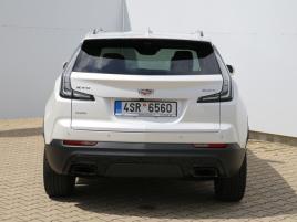 Opel Astra 1.4 i Turbo ST