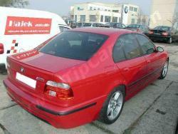 BMW 5 (E39)