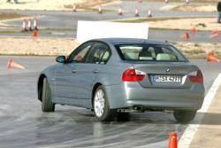 BMW 3 (2005)