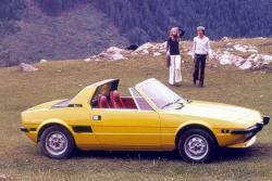 Fiat 1/99