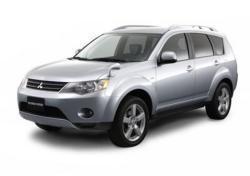 Mitsubishi - PSA