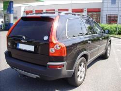 Volvo XC90 r.v. 2004