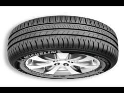 Michelin pneu - pn eu