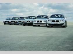 BMW 5 (2010) 1