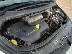 Renault Espace IV. gen.