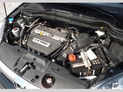 Honda CR-V 2.4i (třetí generace)