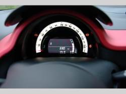 Renault Twingo 1.0 SCe