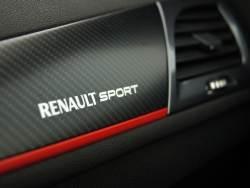 Renault Megane GrandTour GT220