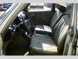 Mercedes-Benz W123 kombi